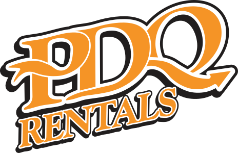 PDQ Rentals - Equipment Rental, Tool Rental, Equipment Sales & Repair in Santa Fe Springs, Sun Valley CA, Los Angeles, Orange County