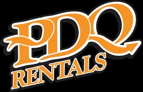 pdq-rentals-logo.png