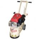 Where to rent Grinder, Single High Speed in Santa Fe Springs CA