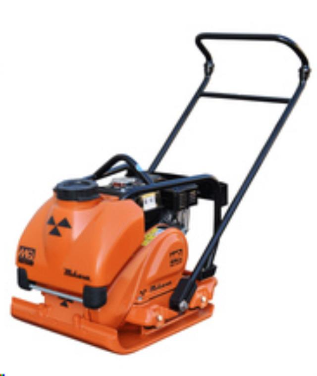 Where to find Compactor, Vib Plate WP1550AW in Santa Fe Springs