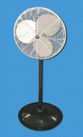 Where to rent Fan, 24  Pedestal in Santa Fe Springs CA