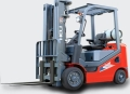 Where to rent Forklift, Lo-Pro 5,000 in Santa Fe Springs CA