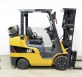 Where to rent Forklift, Quad Warehouse 6,000 in Santa Fe Springs CA