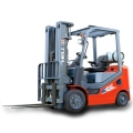 Where to rent Forklift, Warehouse 5,000 in Santa Fe Springs CA