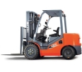 Where to rent Forklift, Warehouse 6,000 in Santa Fe Springs CA