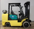 Where to rent Forklift, Warehouse 10,000 in Santa Fe Springs CA
