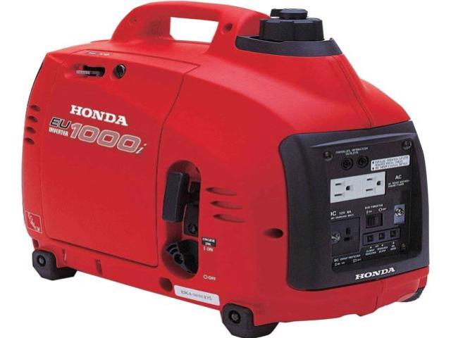 Where to find Generator, 1 Kw Super Quiet in Santa Fe Springs