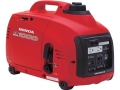 Where to rent Generator, 1 Kw Super Quiet in Santa Fe Springs CA