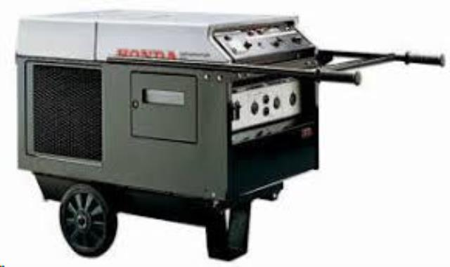 Where to find Generator, 5.5 Kw Super Quiet in Santa Fe Springs