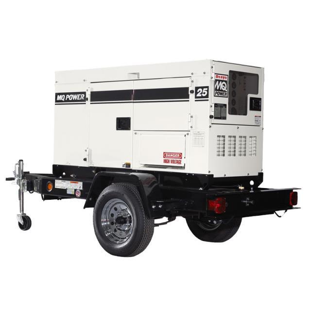 Where To Find Generator 20 Kw Diesel In Santa Fe Springs
