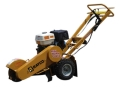 Where to rent Stump Grinder 13 Hp E-Start in Santa Fe Springs CA
