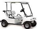Where to rent Utility Vehicle - Golf Cart 48v Electric in Santa Fe Springs CA
