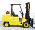 Rental store for Forklift, Warehouse 12000 in Santa Fe Springs CA