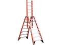 Rental store for 19  6  Center Strut Ladder in Santa Fe Springs CA