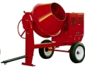 Where to rent Mixer, Full Sack Concrete in Santa Fe Springs CA