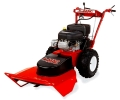 Rental store for Mower, Weed 5 Hp Push in Santa Fe Springs CA