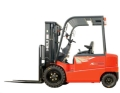 Rental store for Forklift, Electric 6,000  WH in Santa Fe Springs CA