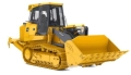 Where to rent 3 Yard Track Loader with 4n1 Bucket in Santa Fe Springs CA