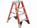 Rental store for Ladder, 4   Fiberglass Step in Santa Fe Springs CA