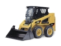 Where to rent Skidsteer, Cat 226B3 Loader H F in Santa Fe Springs CA