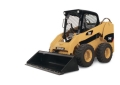 Where to rent Skidsteer, Cat 246C Loader in Santa Fe Springs CA