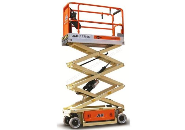 Where to find Lift, Scissor 19  X 30  Electric in Santa Fe Springs