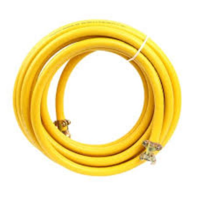 Where to find Air Hose - 2  x 25 in Santa Fe Springs