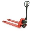 Where to rent Narrow Pallet Jack in Santa Fe Springs CA
