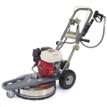 Rental store for Pressure Washer, Surface Cleaner 2500 PSI CW in Santa Fe Springs CA