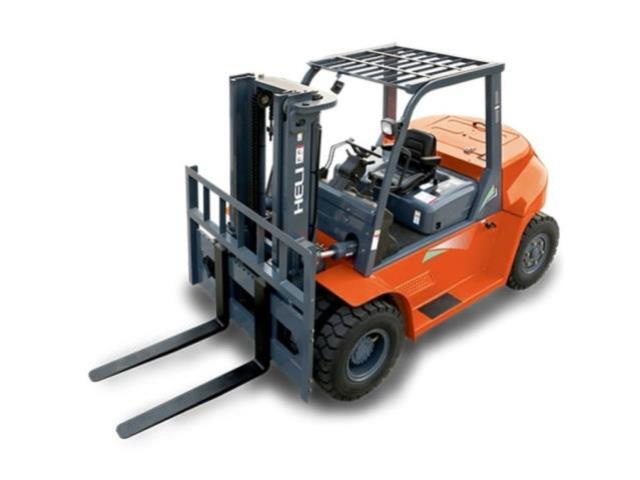 Where to find Forklift, Warehouse 15,000  Pneumatic in Santa Fe Springs