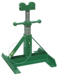 Where to rent Reel Jack Stand Kit in Santa Fe Springs CA