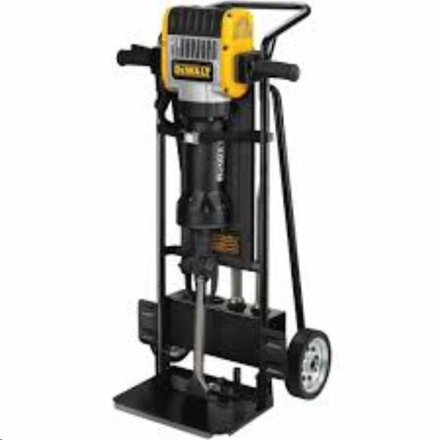 Rent Electric Breakers
