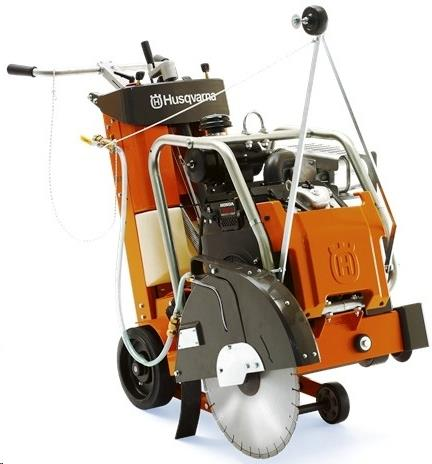 Rent Concrete Saws