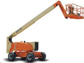 Rent Articulating Boom Lifts