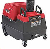 Rent Welding And Cutting Tools