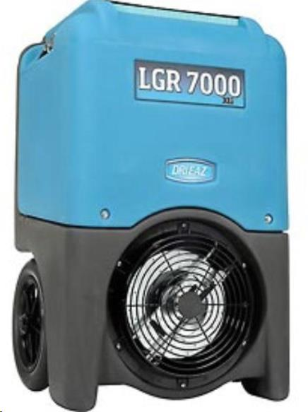 Rent Dehumidifiers