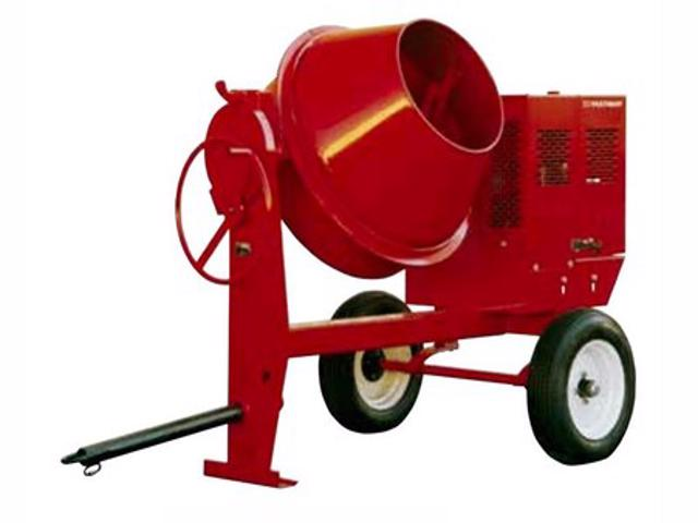 Concrete Equipment Rentals in Los Angeles, Orange County, Santa Fe Springs, Sun Valley, La Mirada, Whittier, Brea CA