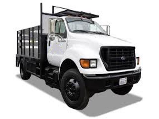 Truck Rentals in Los Angeles, Orange County, Santa Fe Springs, Sun Valley, La Mirada, Whittier, Brea CA